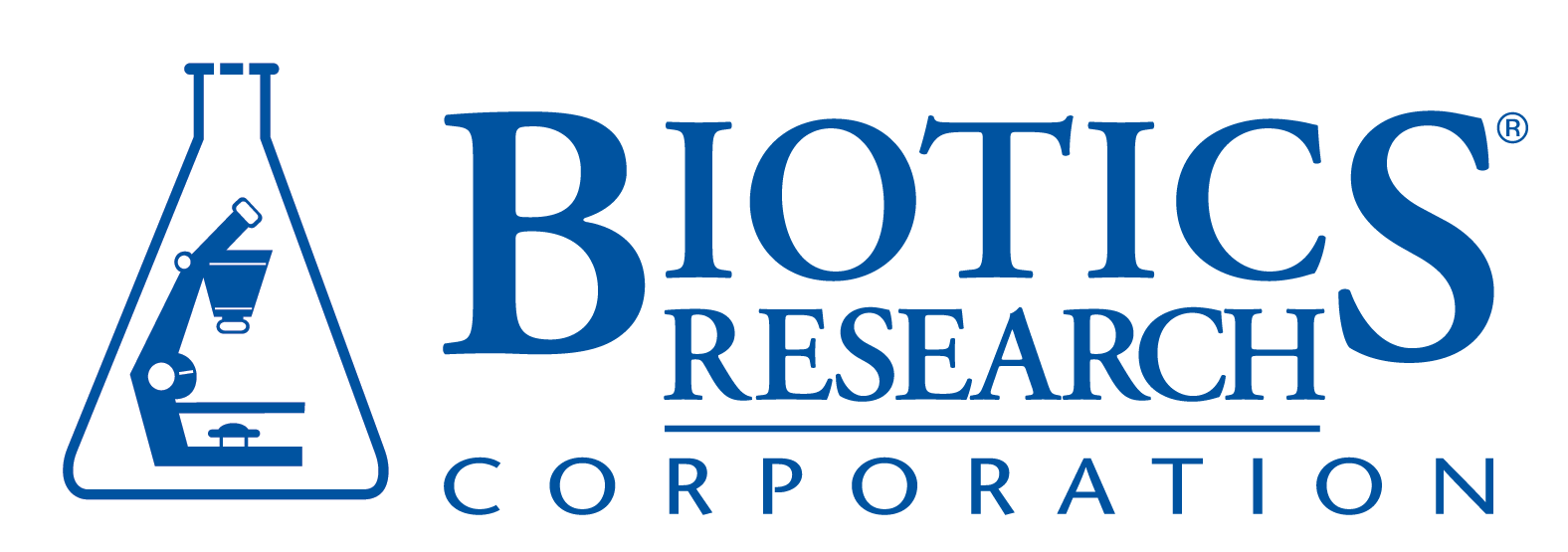 BRC_Logo-only-2017.png