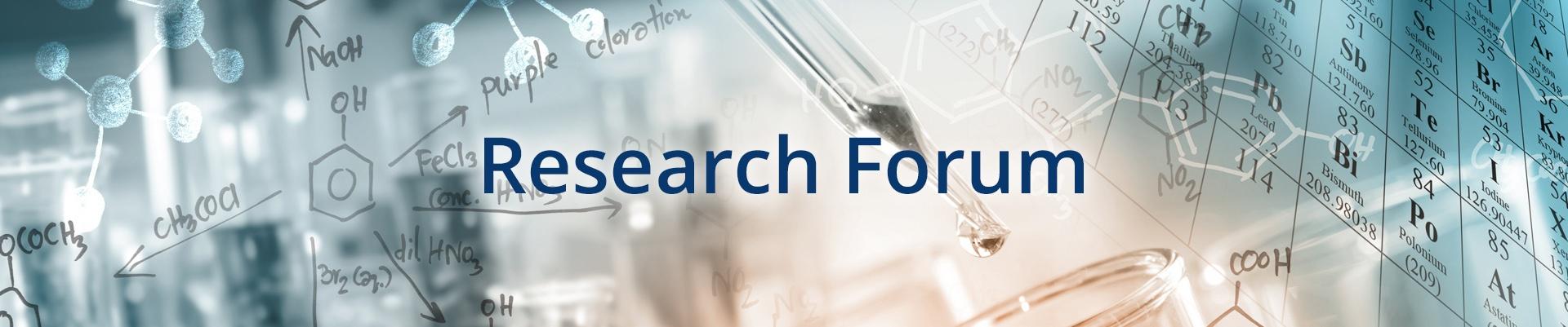 ResearchForumHeader1.jpg