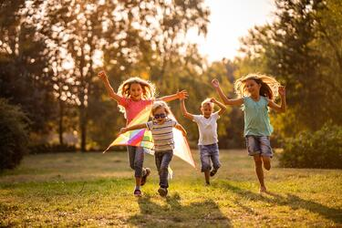 happy-childrens