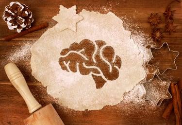 shape-of-a-brain