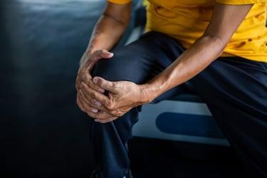 sport-man-injury