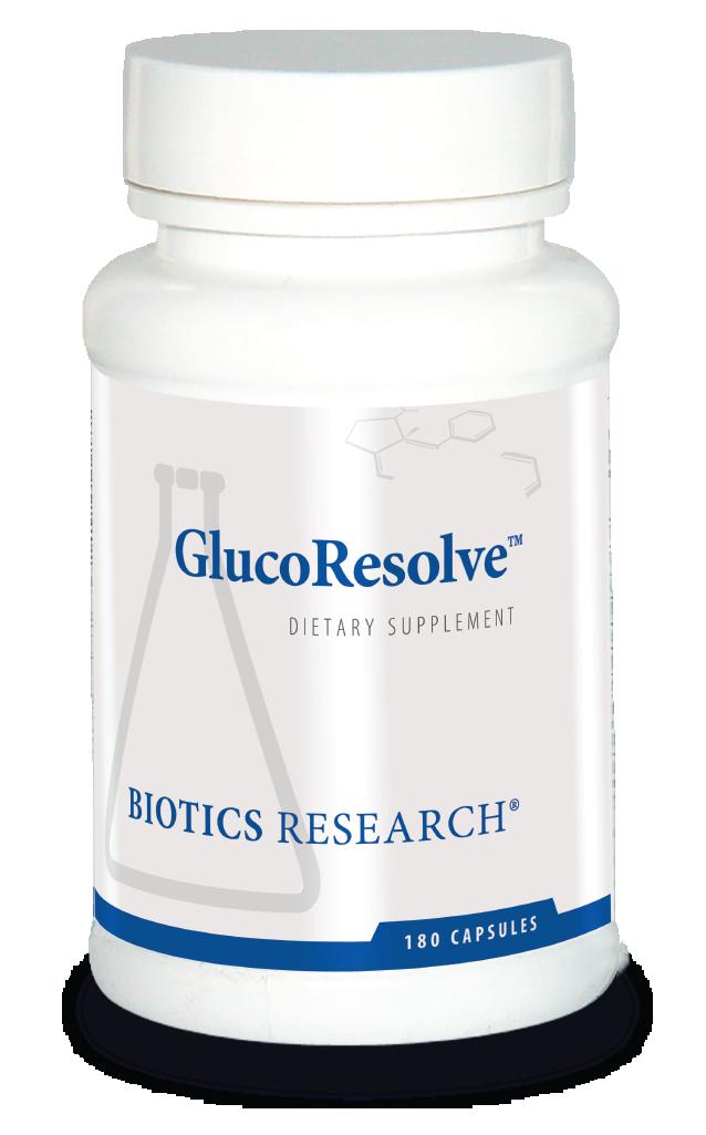 GlucoResolve_245tall-01