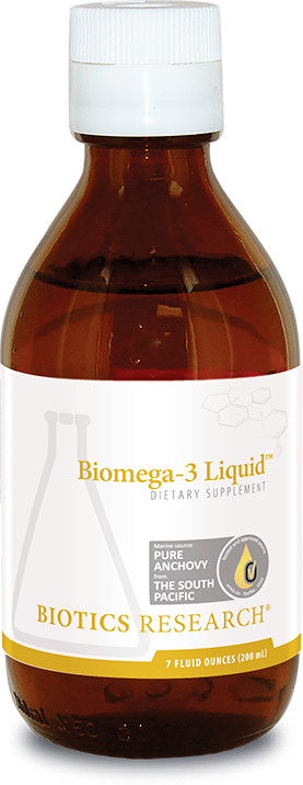 1401-Biomega-3Liquid