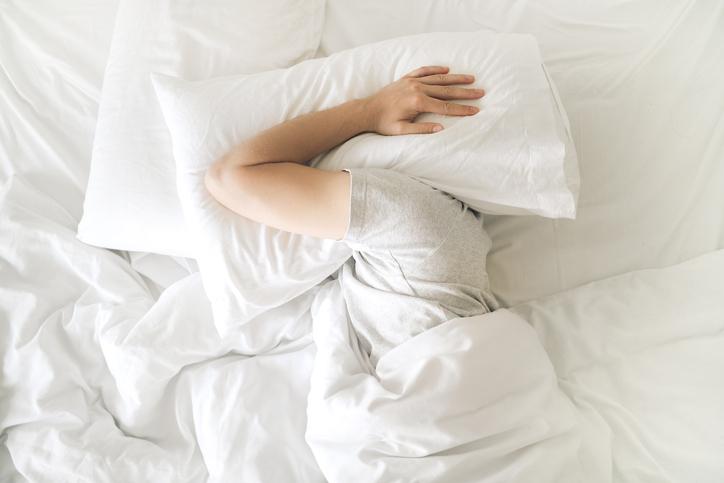 A New Sleep Study Overturns Beliefs on Obesity and Sleep
