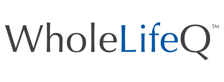 WholeLifeQ_Logo