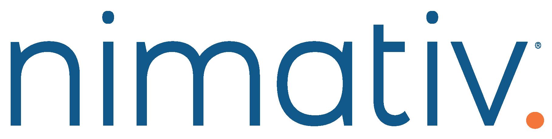 nimativSoftwareLogo